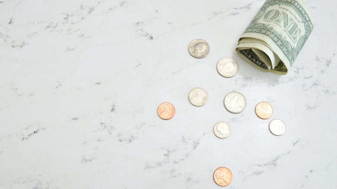 独学でも多少は稼げる【月数百円の可能性も】
