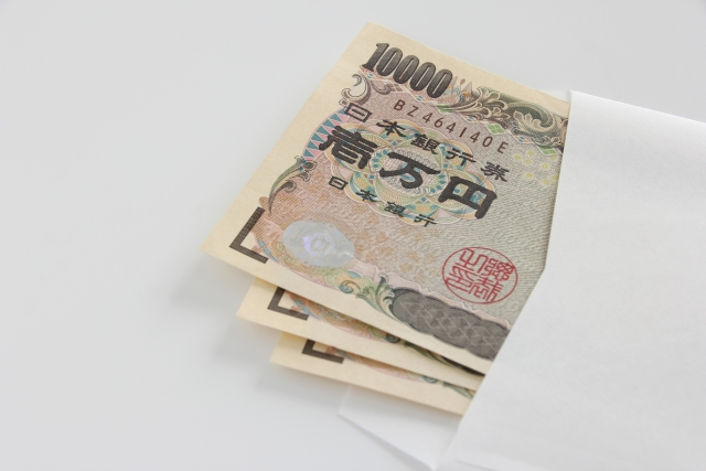 ただし完全タダで稼ぐことができるのは月数万円