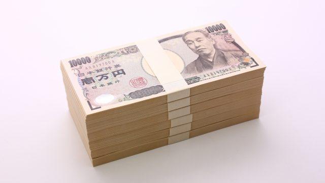 卒業生の大半は毎月数十万~数百万円を稼いでいる